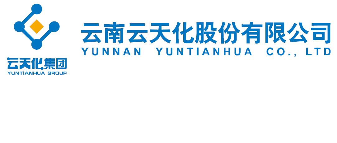 Yunnan Yuntianhua Co., Ltd.